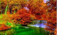 Autumn Wallpapers Desktop Background With High Definition Wallpaper