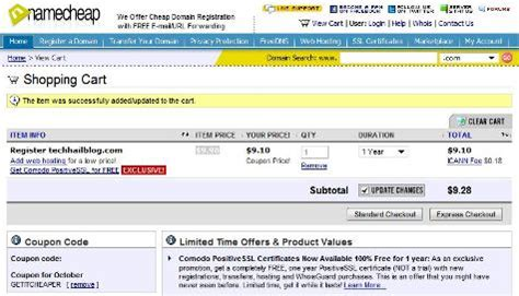 Price Promos An Unfortunately Named by Cheap Mac For You Coupon Code Specs Price Release Date