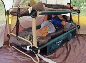 disc o bed o bunk c cots