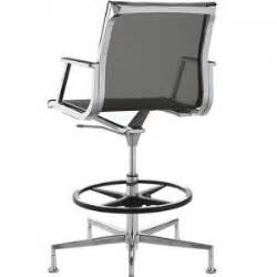 office chair for standing desk 300x300 with regard to