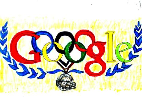 doodle olympic olympic doodle doodles