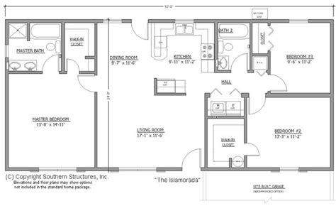 lovely home floor plans floor modular home floor plans