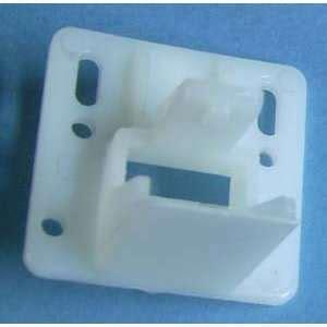 drawer slide brackets plastic drawer slide drawer slide plastic socket bracket