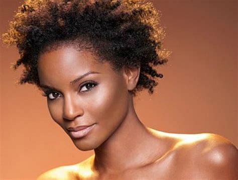 easy twa hairstyles 3 quick easy short natural hairstyles natural hair