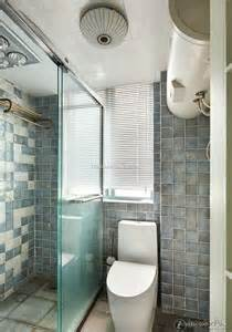 Bathroom Color Ideas » Ideas Home Design
