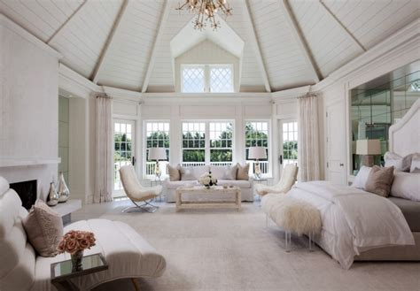 mansion bedrooms master bedroom dream home pinterest master bedroom bedrooms and house