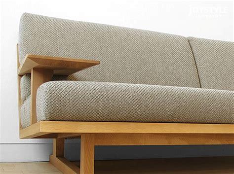 Home Interior Frames joystyle interior rakuten global market an amount of