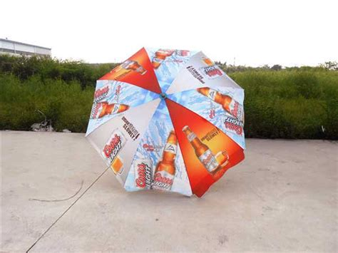 Custom Made Patio Umbrellas Custom Made Patio Umbrellas Patio Umbrellas Custom Made Commercial Grade Available With