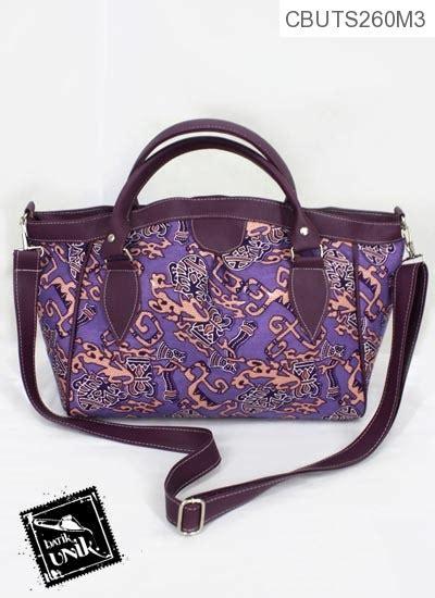 Tas Wanita Motif Bunga 3 tas elvi kecil motif kotemporer bunga tas wanita murah