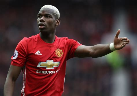 paul pogba needs to of paul scholes says