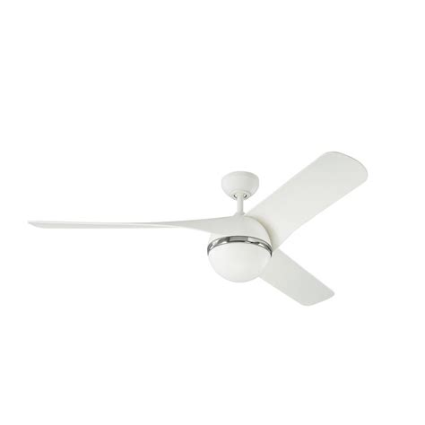 industrial ceiling fans home depot westinghouse industrial 56 in indoor white ceiling fan