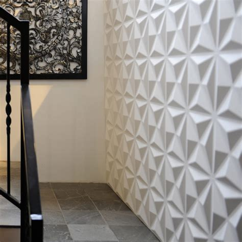 deco panel 3d decorative wall panels wall panels 3d decorative wall panel wall decoration pictures wall