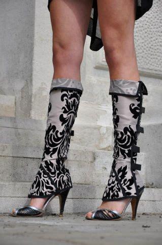dadarella gaiters fashion in 2019 fashion shoes fashion socks shoe boots