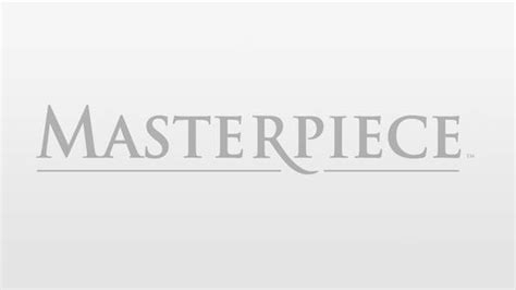 Pbs Masterpiece Sweepstakes - watch masterpiece online masterpiece official site pbs