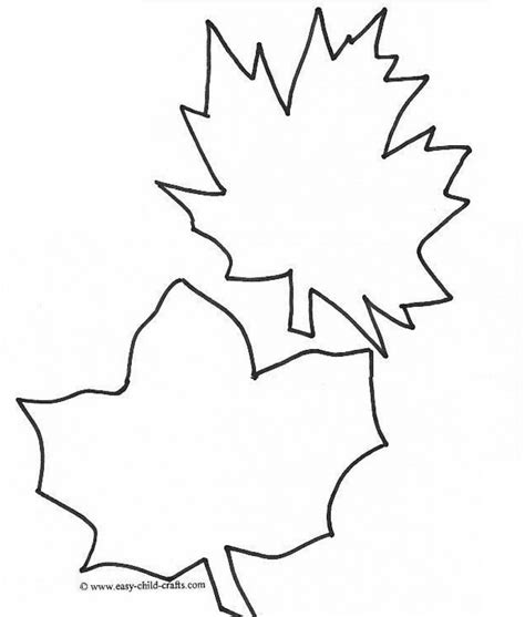 leaf template for family tree family tree photos