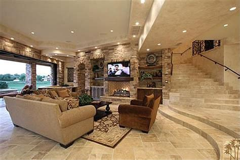 kyle richards house beverly hills housewife kyle richards buys california golf