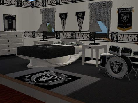 oakland raiders bathroom set classy inspiration raiders bathroom set nfl oakland