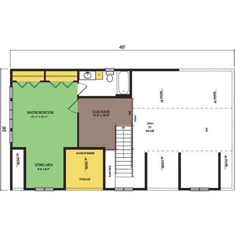 wausau homes floor plans moraine floor plan 3 beds 2 baths 1811 sq ft wausau homes