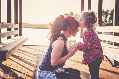 chelsea houska teen mom junkies 25 best ideas about chelsea houska baby on pinterest