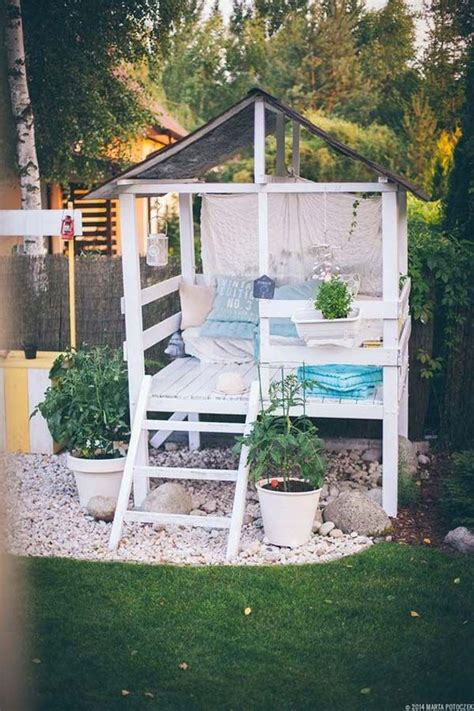 big backyard playhouses 337 best home backyard images on pinterest