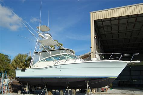 hatteras express boats for sale 1995 hatteras express power boat for sale www yachtworld