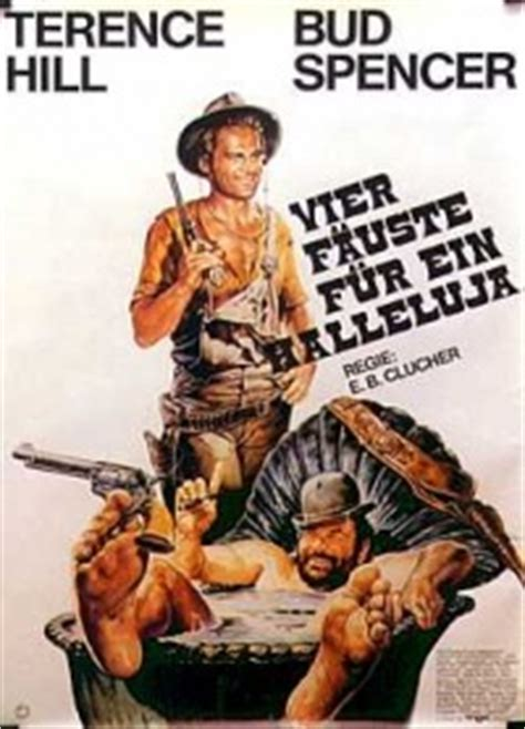 film comedy western comedy spaghetti westerns the spaghetti western database