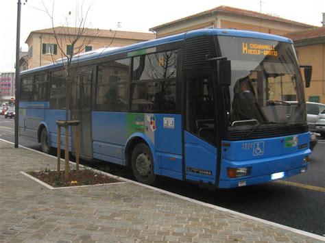 autobus fermo porto san giorgio commemorazione defunti trasporto gratuito per i cimiteri