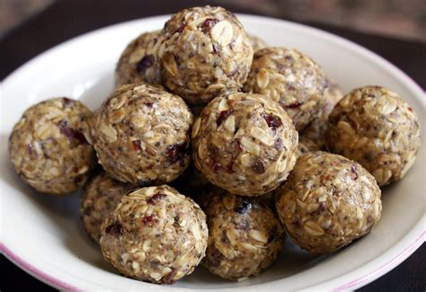 protein energy bites no bake protein boost energy bites from scratch choosing