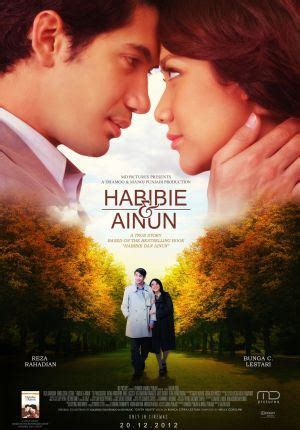 film up bahasa indonesia habibie ainun film wikipedia bahasa indonesia