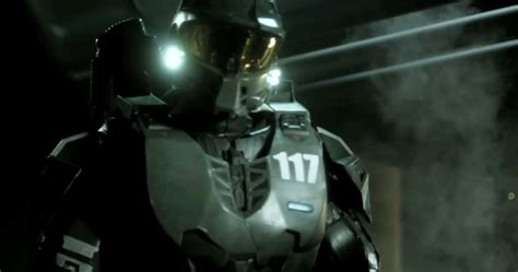 laste ned filmer louis de aliens official trailer for the live action film series halo 4