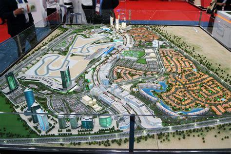 motor city motor city guide propsearch dubai