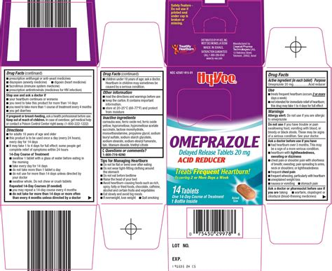 omeprazole dose for dogs omeprazole medicament zoloft interactions with tramadol