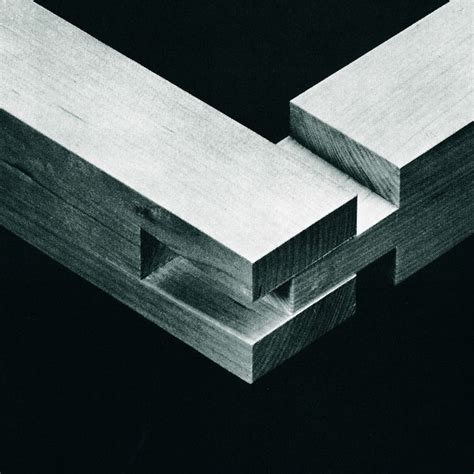 japanese woodworking joints 25 best ideas about japanese joinery on wood