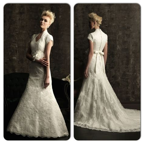 southern california wedding dresses bridesmaid dresses - Used Wedding Dresses In Southern California