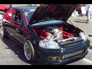 1996 honda civic lsx 454 2000 hp rwd cars and stuff