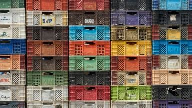 container store ceo kip tindell latest voe guest the the container store s ceo on finding and keeping front