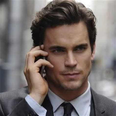hairstyles for men with sticking out ears matt bomer ingrid s graceland photo 33329158 fanpop