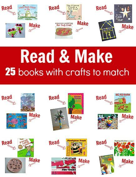 themes in the book matched 1000 images about preschool book theme ideas on pinterest