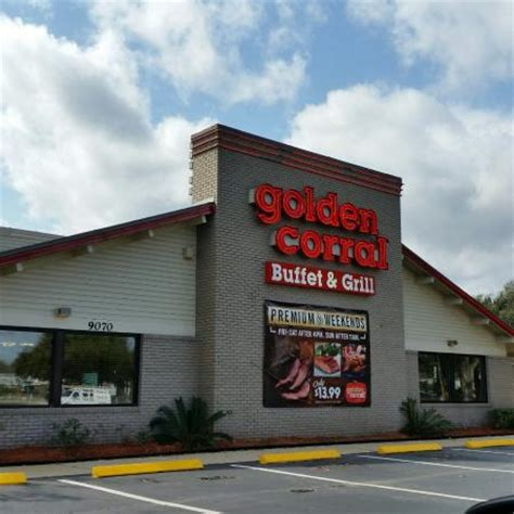 golden corral buffet locations the restaurant picture of golden corral jacksonville