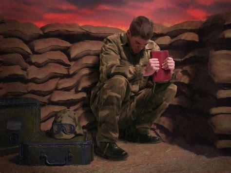 Imagenes De Batallas Espirituales | preparados para enfrentar las batallas espirituales en