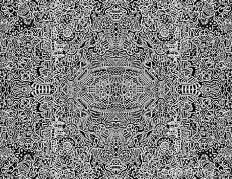 pattern definition fr intricate d 233 finition what is
