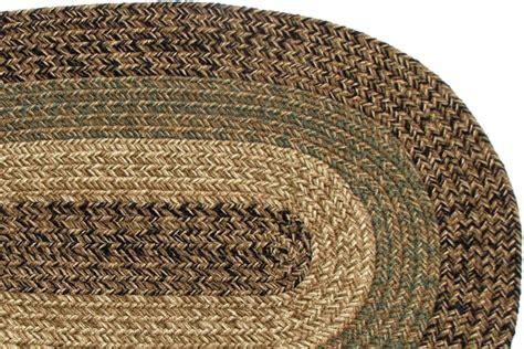 stroud braided rugs florida charles black braided rug