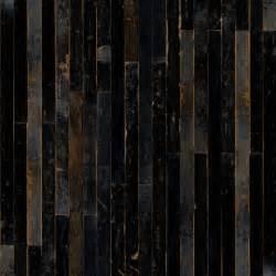 black modern wallpaper 600x600 hd wall