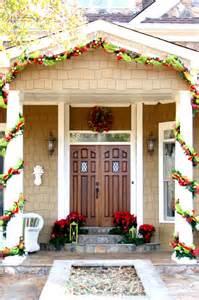 brown porch decorating ideas exterior captivating