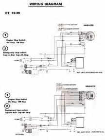 honda outboard tachometer wiring diagram honda get free image about wiring diagram