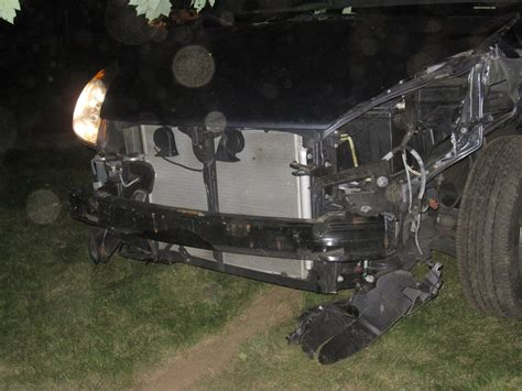 ethan couch accident otherwise known as ethan crashes the car i blog 4 boys