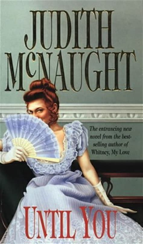 until you westmoreland 3 by judith mcnaught reviews discussion bookclubs lists