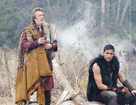 film fantasy vichinghi film outlander l ultimo vichingo