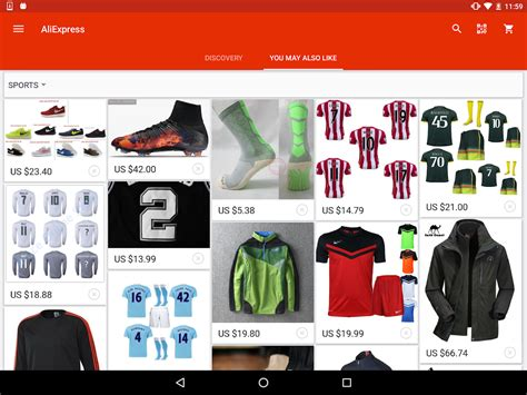 aliexpress wishlist aliexpress shopping app android apps on google play