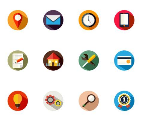 membuat icon png online cara membuat icon sendiri dengan photoshop tajak meurunoe